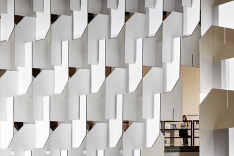 WAF-London2 World Architecture Festival