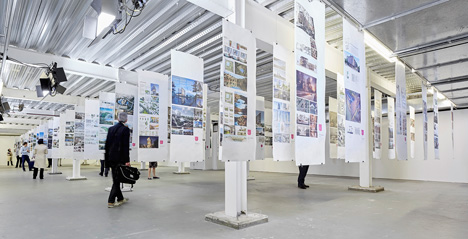 WAF-London3 World Architecture Festival