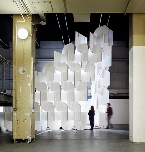 WAF-London4 World Architecture Festival